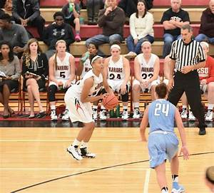Women's Basketball Wins Opener – The Stroud Courier