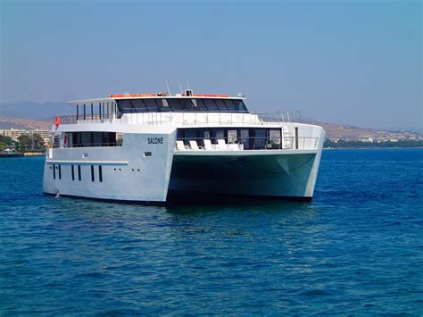Small Catamaran For Sale Australia by The Multihull Company Used Power Catamarans For Sale
