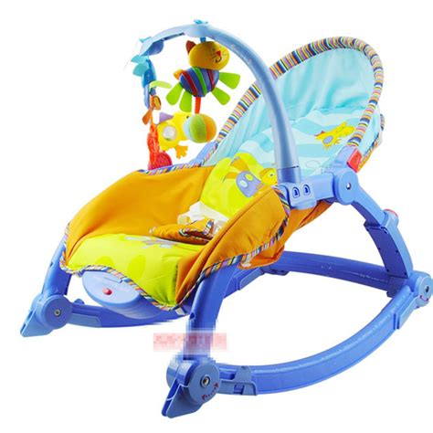 popular baby chair bouncer buy cheap baby chair bouncer lots from china baby chair bouncer