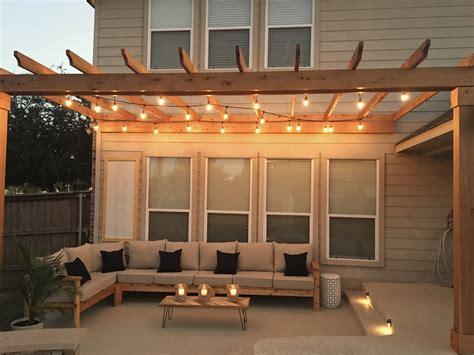 furniture comfortable outdoor furniture ideas for summer summer winds deck furniture summer