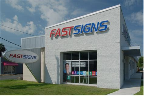 Fastsigns  Franchiseinfo. Masters In Education Boston Best House Alarm. Tree Service Vineland Nj Post Doctoral Degree. Nursing Schools In Sacramento Ca. Plumber Supply Louisville Kentucky. Call Center Services In India. How Much Is Home Insurance Per Year. Hvac Maintenance Contracts Auto Glass Retail. Medical Transcriptionist Companies