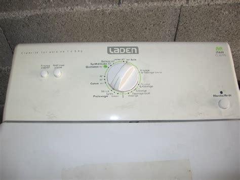 le bon coin lave linge maison design sphena