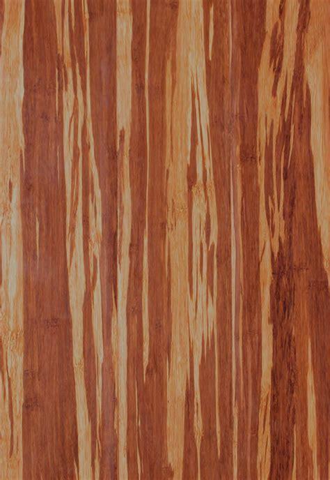 bamboo australia 187 peerless moso select tiger bamboo flooring