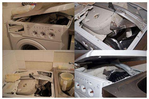 un lave linge indesit explose les appareils de la marque sont ils 224 risque planet