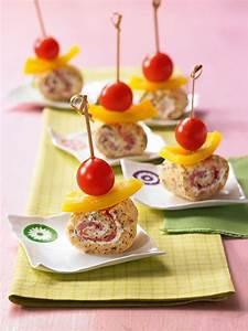 Party Buffet Ideen : die besten 17 ideen zu kaltes fingerfood auf pinterest kalte vorspeisen kalte party h ppchen ~ Markanthonyermac.com Haus und Dekorationen
