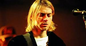 Why Are Seattle Police Still Investigating Kurt Cobain's ...