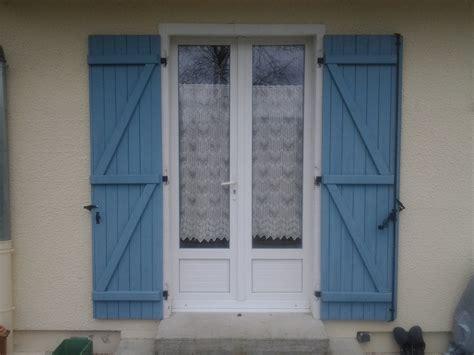 rideaux au crochet pour porte fen 234 tre accessoires de maison par stella1957