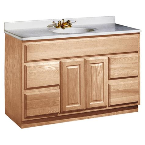 unfinished bathroom cabinets menards cabinets matttroy