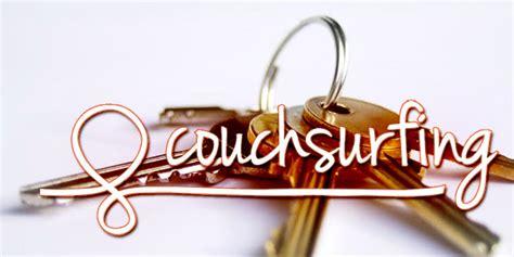 Couchsurfing @en Archives Geekworldtour