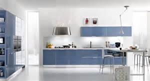 dix cuisines bleues 224 l esprit grand large inspiration cuisine