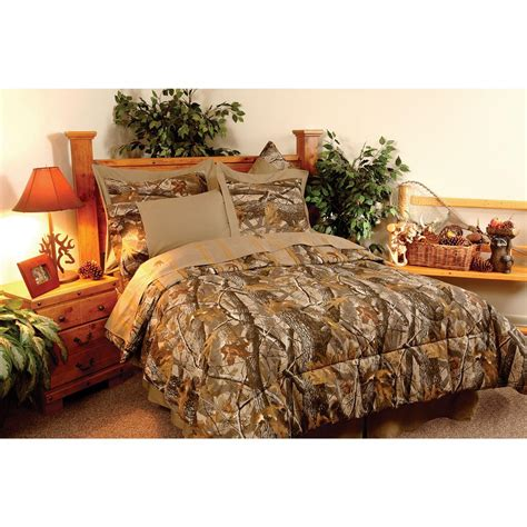 marshall trophy dreams single valance 109506 curtains at sportsman s guide