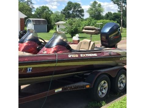 Extreme Boats For Sale by Stratos 21 Ss Extreme Boats For Sale In Pennsylvania