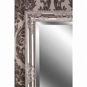 Wandspiegel Antik Silber : antik wandspiegel kim online kaufen meinwohnstyle ~ Whattoseeinmadrid.com Haus und Dekorationen