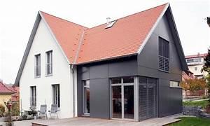 Ein Haus Bauen Kosten : wie viel kostet ein einfamilienhaus gro artig wie viel kostet ein haus galerie der awesome wie ~ Markanthonyermac.com Haus und Dekorationen
