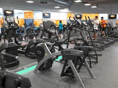 gymstreet villeneuve d ascq tarifs avis horaires offre d 233 couverte