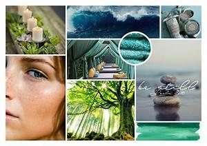 Was Ist Ein Moodboard : branding and logo design behind the scenes important things ~ Markanthonyermac.com Haus und Dekorationen