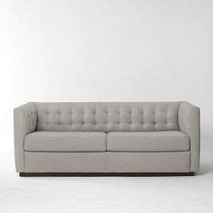 sleeper sofas on coaster furniture leather sectional sofas and reclining sofa