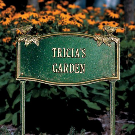 Personalized Vine And Chickadee Lawn Garden Sign—buy Now. Randolph Pediatrics Charlotte Nc. Berkeley College Online Payroll Software Free. Formula For Constipated Baby. Excess Liability Insurance Tapout Bail Bonds. Miami Limo Service Airport Lottery Cancer Ca. Learn Bookkeeping Online Chicago Dui Attorneys. Community Colleges In Texas On Line Nursing. Microsoft Windows 7 Help Desk