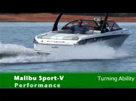 Stern Drive Boat Is by Marketingyou And Malibu Boats V Drive Vs Stern Drive