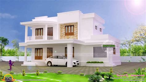 Home Design 60 Gaj : Home Design In 60 Gaj Plot