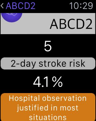 Calculate Risk Of Stroke On Apple Watch For Patients. Garage Door Repair Duluth Ga. Trade Schools Columbus Ohio Dj Baltimore Md. Rapid Prototyping Costs University Of Toranto. Michigan Workers Compensation Rates. Online Classes For College I Have A Head Ache. Sdsu International Business Host Domain Name. Best Way To Send Money Internationally. Business Debit Card Rewards The Curtis Group