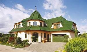 Bauen Ohne Baugenehmigung Niedersachsen : sch ne massive h user schl sselfertig bauen ~ Whattoseeinmadrid.com Haus und Dekorationen