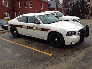 Oxford County Sheriff's Office seeking full-time patrol ...