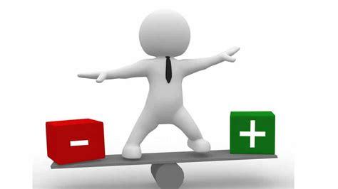 faire un bilan pour 233 quilibrer votre vie