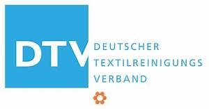 Teppichreinigung Nürnberg Preise : amm teppichreinigung n rnberg teppichw scherei reparatur ~ Markanthonyermac.com Haus und Dekorationen