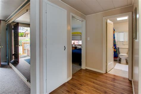 Dream Boat Limited by Fisherman S Dream Boat House 2 Bd Vacation Rental In