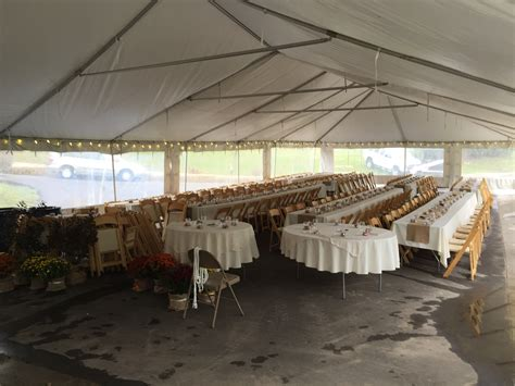 Frame Tents  Rent today with G & K Event Rentals