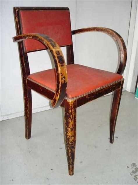 fauteuils bridge deco 224 houilles meubles d 201 coration chaises fauteuils 224 houilles