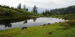 Natural Beauty of Pakistan