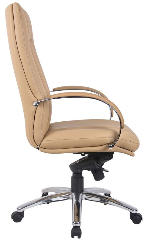 chair for office executive office chairs for office
