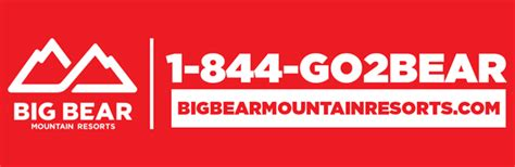 Big Bear Boat Rental Discount by Military Lodging Discounts In Big Bear Lake Military