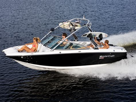 East Canyon Lake Boat Rentals by Visit Lake Oroville Boat Rentals And Jet Ski Watercraft