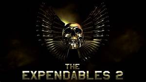 Gold Skull Wallpaper : the expendables 2 hd wallpaper background image 1920x1080 id 262840 wallpaper abyss ~ Markanthonyermac.com Haus und Dekorationen