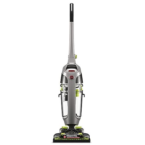 hoover 174 floormate 174 edge floor cleaner www bedbathandbeyond