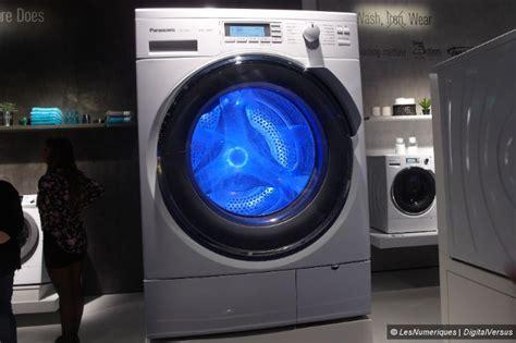 contrepoids avant 18kg g22 pour lave linge 1260682024 boutique en ligne