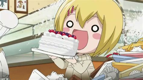 eat the cake anime astronerdboy s ramblings astronerdboy bloviates and