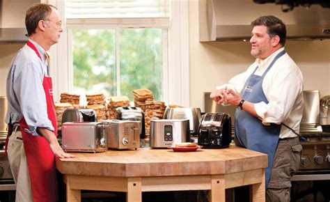 Cook's Country From America's Test Kitchen Forgotten