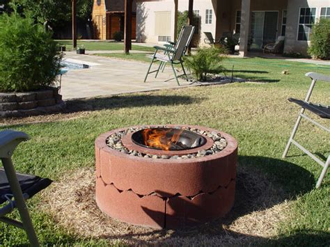 20 Stunning Diy Fire Pits You Can Build Easily  Home And. Shallow Drawers. Pub Tables And Stools. Laptop Wall Desk. Avery Table Tent Template. Marble Dining Room Table Set. Changing Table Storage. Custom Drawer Organizers. Narrow Dining Room Table
