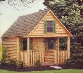 amish built storage sheds kentucky amish shed cabins studio design gallery best design