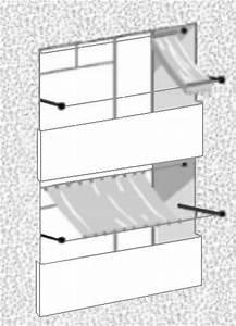 Sonnensegel Kleinen Balkon : balkon komplettmontageset i f r eingeschnittene balkone oder ~ Markanthonyermac.com Haus und Dekorationen