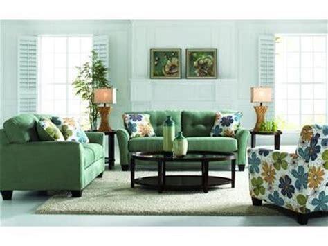 badcock and more living room sets badcock furniture set living room ideas