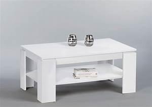 Couchtisch Weiss Hochglanz Oval : couchtisch schublade wei metall wei beste von couchtisch wei hochglanz mit schublade affordable ~ Markanthonyermac.com Haus und Dekorationen