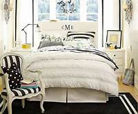 teenage girl room ideas Teenage Girls Rooms Inspiration: 55 Design Ideas