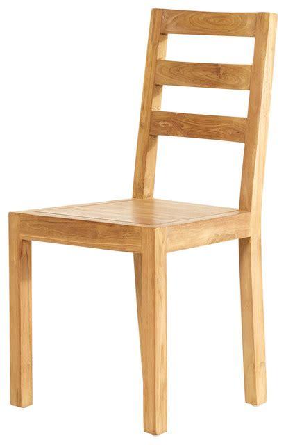 la redoute chaises salle a manger maison design bahbe