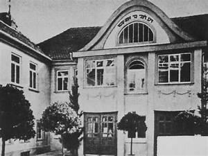 Fenster Bad Mergentheim : bad mergentheim baden w rttemberg ~ Markanthonyermac.com Haus und Dekorationen
