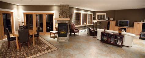 Basement Remodeling Rochester Mn Bathroom Deco Ideas Flooring Laminate Kids Bathrooms Tiling Pictures Blue Tile Floor Warmer A Cost Chrome Light Fixture